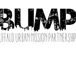 BUMP: Buffalo Urban Mission Partnership