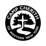 Camp Cherith of Western New York