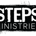 Steps Ministries / Christians United For Buffalo, Inc.