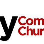 Joy Community church