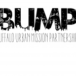 Buffalo Urban Mission Partnership (BUMP)